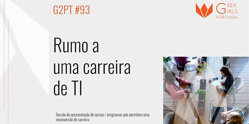 g2pt_93_online